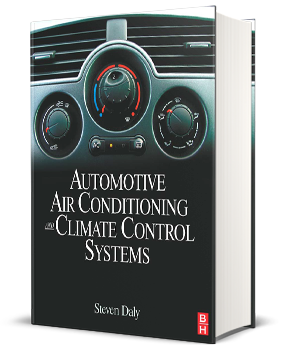 AUTOMOTIVE AIR-CONDITIONING