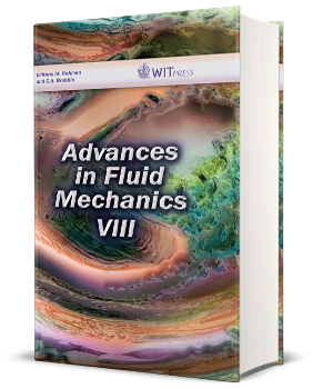 Advances in Fluid Mechanics VIII