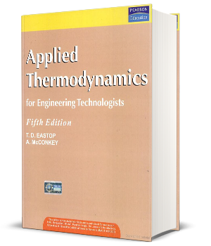 Applied Thermodynamics for Engineering Technology