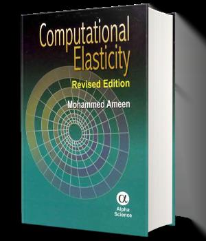 Computational Elasticity