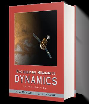 Engineering Mechanics Dynamics 6th Edition