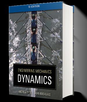 Engineering Mechanics Dynamics Third Edition