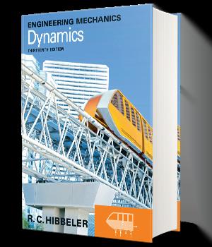 Engineering Mechanics Dynamics Thirteenth Edition