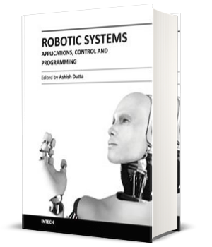 Robotic systems applications control and programming