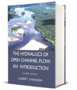 The Hydraulics of Open Channel Flow An Introduction