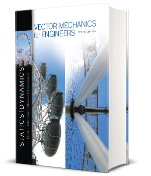 Vector Mechanics for Engineers Statics and Dynamics